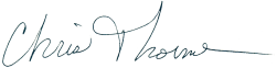 chris_thorne_signature