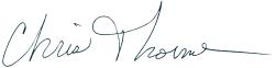 chris_thorne_signature